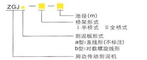 三相半桥式驱动电路